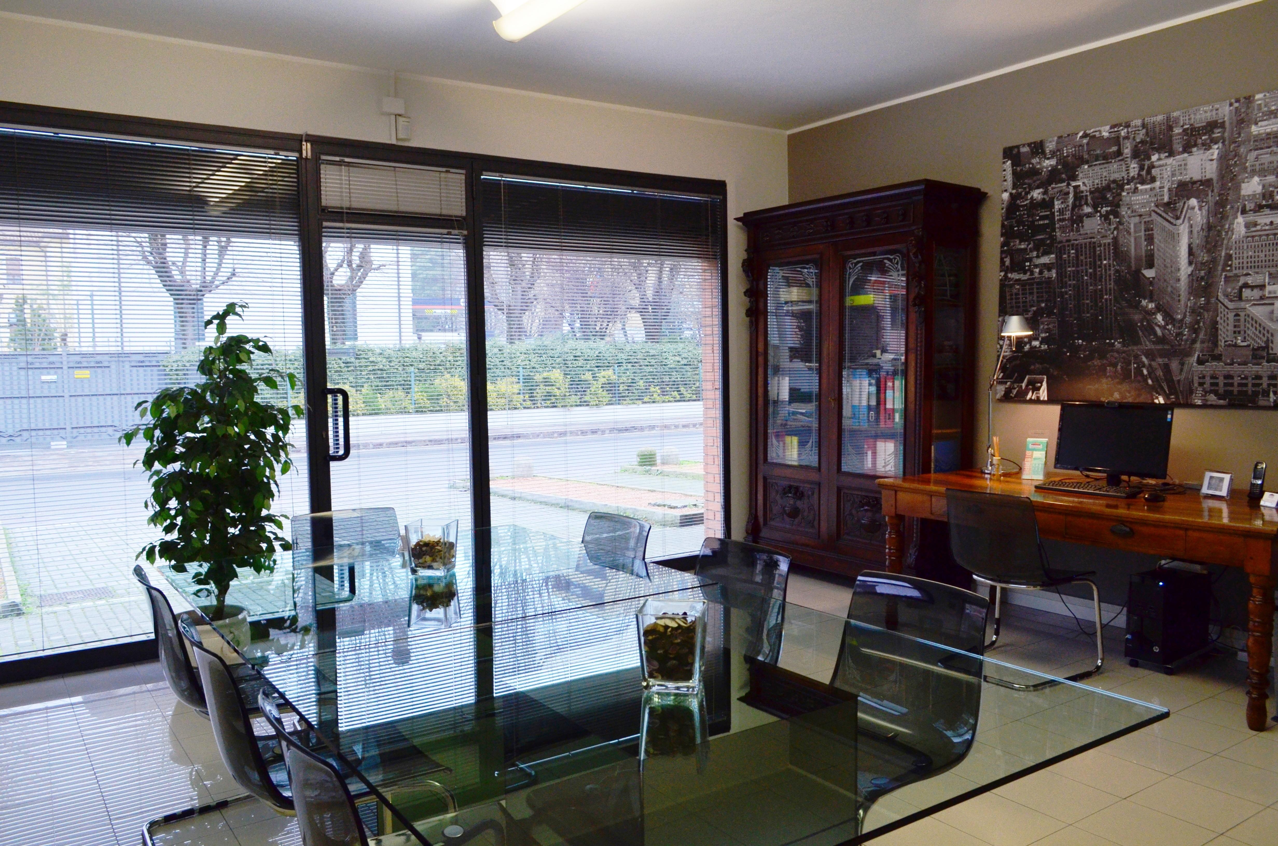 appartamenti in vendita a Carpi da privato