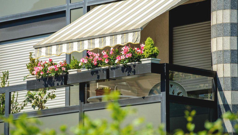 balcone-condominio