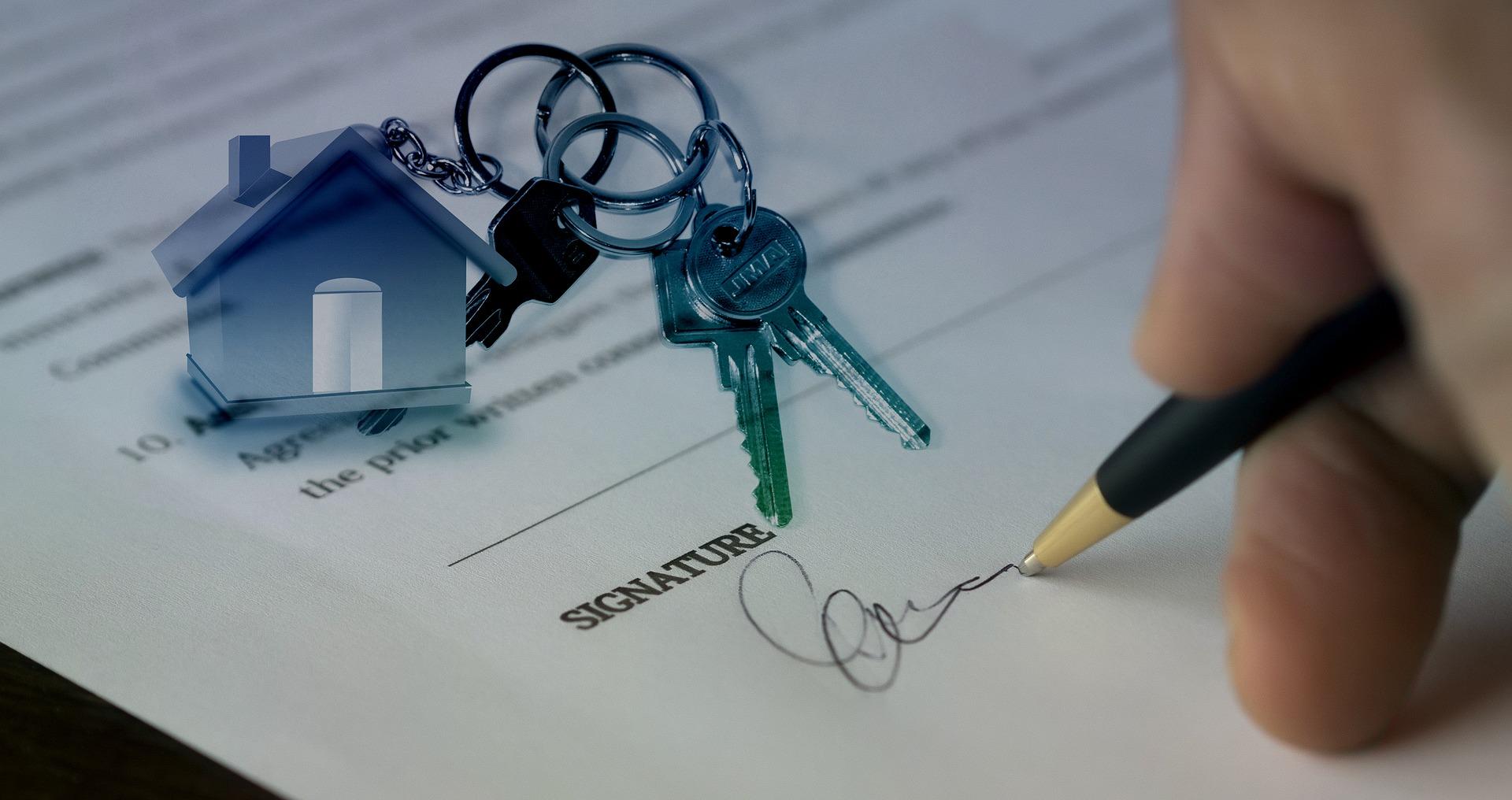 conviene vendere casa oggi