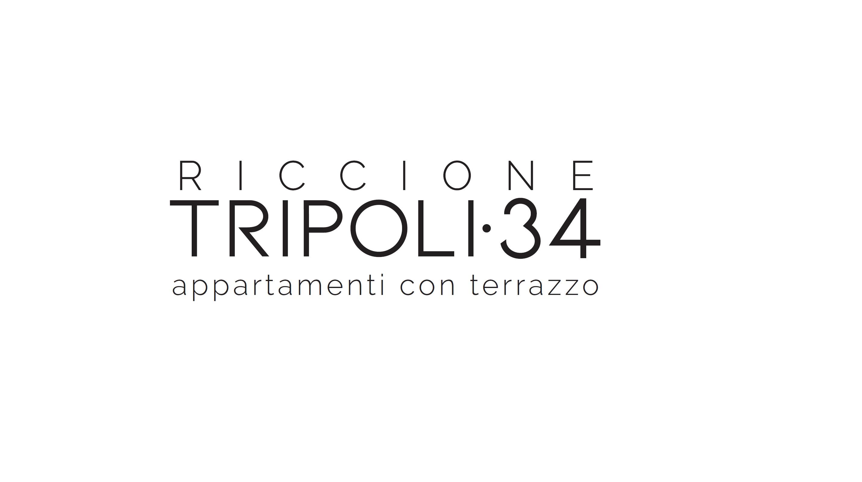 LOGO TRIPOLI34